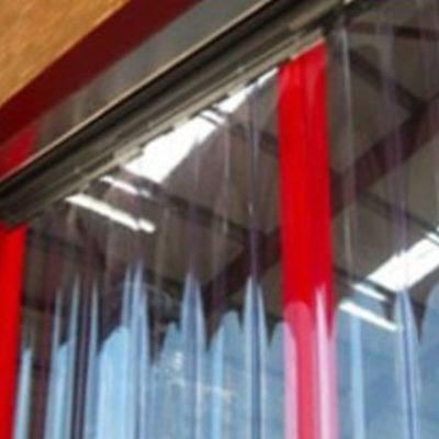 Freezer-Cold-PVC-Strip-Curtain