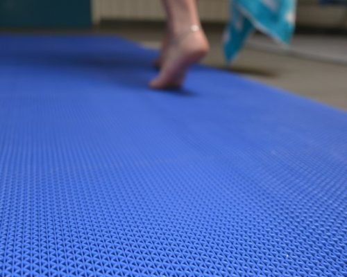 Shower-Runner-Anti-slip-Mat