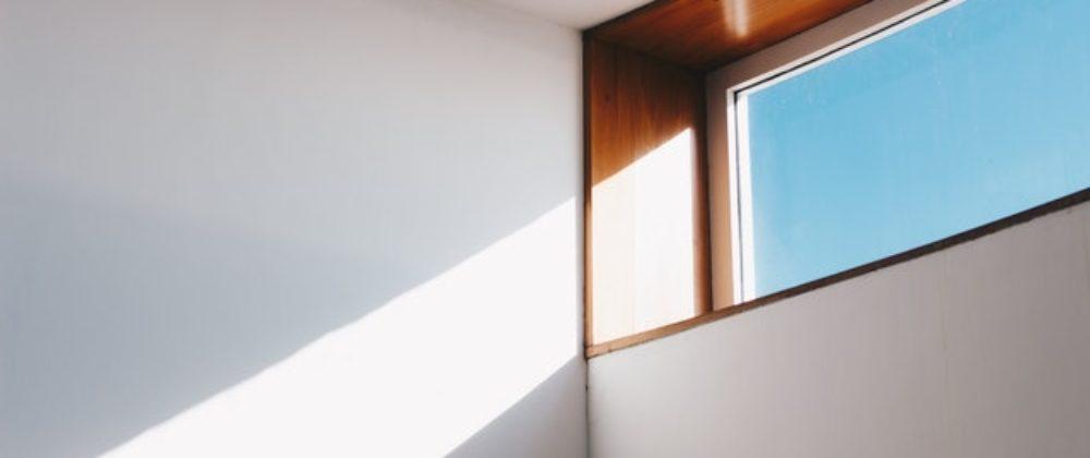 Window Sun Films