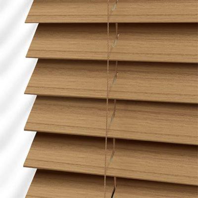 wooden-blind-50-3